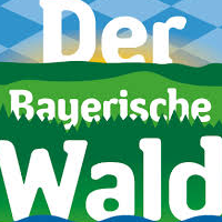 tl_files/website/images/logos/der_bayerische_wald.png