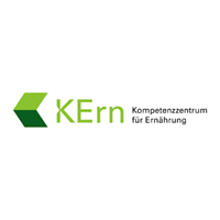 tl_files/website/images/logos/kern_kompetenzzentrum.png