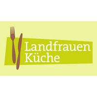 tl_files/website/images/logos/landfrauenkueche.png