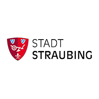 tl_files/website/images/logos/stadt_straubing.png